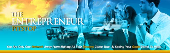 EntrepreneurPitStop_order