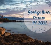 realizedreamsin2017