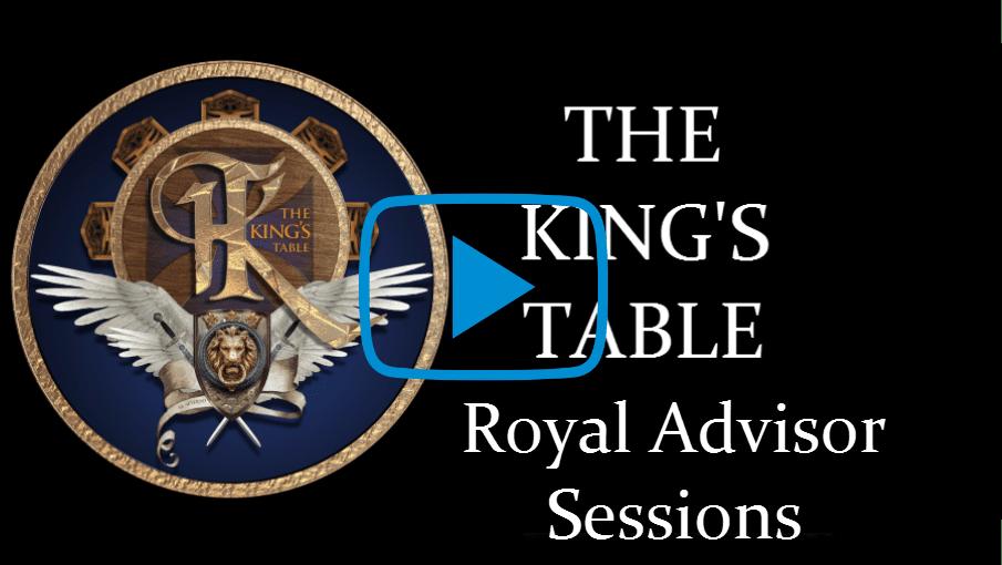 TKT Royal Advisors